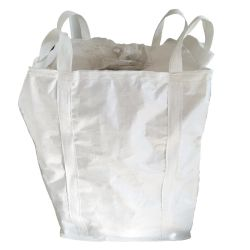 Veelgebruikte Pp Jumbo Super Sacks Big Bags 1000kg