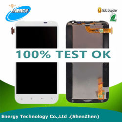 الشحن السريع لشاشة LCD X315e G21 من HTC بالإضافة إلى شاشة لمس رقمية شاشة بواسطة DHL