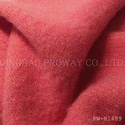 Супер-мягкие пуховые подходит пряжи для Slim свитера, теплый и уютный