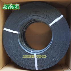 家具のためのPVC端Tape/PVCの端Baning