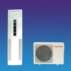 Étage debout R410a 18000BTU climatiseur