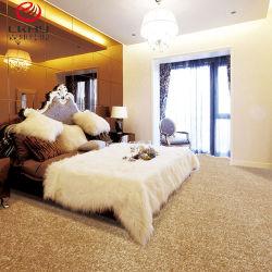 Exposition de tapis fait sur mesure en polypropylène _Hôtel Bureau de rouleau de tapis Broadloom _Cinéma tapis tapis mur à mur tapis de plancher commercial
