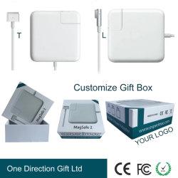 Charge rapide 45W 60W 85W de l'Adaptateur secteur Magsafe pour Apple MacBook Air/PRO
