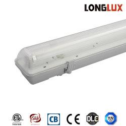 Nuevo diseño de alta calidad de mejor precio de fábrica Ex CE Accesorios de luz fluorescente