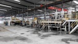 Высокое качество 100% Волокна асбеста цемента плата высокой плотности малый вес