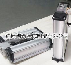 Hauptgebrauch-Sauerstoff-Generator-Molekularsieb-Aufnahme-Aufsatz