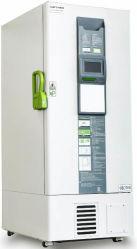 O sistema de dupla freezer -86C para análises laboratoriais 588L congelador de temperatura ultrabaixa