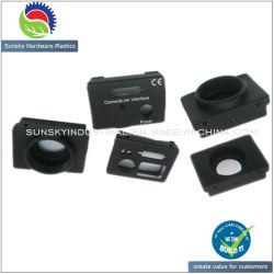 Best Selling para Montagem de Lente de câmera maquinado CNC (AL12015)