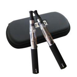 Электронные сигареты эго-CE4