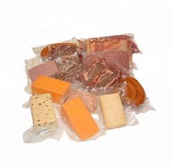 Película de Nylon BOPA Palstic para carne/queijo/linguiça/peixes/pacote de marisco