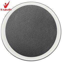 325の網の石炭をベースとする粉によって作動するカーボン
