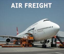 Aria Freight per Cracovia, Danzica, Varsavia, Polonia
