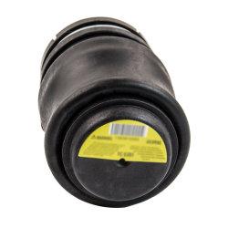 قطع آلي لنابض الهواء الخلفي عالي الجودة من OEM W638 لمدة مرسيدس بنز طراز V-Class Vibo التعليق الهوائي صدمة امتصاص الصدمات A6383280601