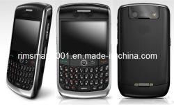 [بّ] 8900 أصليّ يفتح [موبيل فون] (8900)