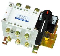 Dglz1-100~4000 Cambiar el interruptor (DGLZ1-160) Carga de interruptor de aislamiento