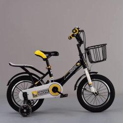 Детские Велосипеды Велосипед детей детали 204