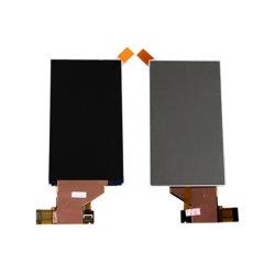 استبدال شاشة عرض LCD لهاتف Sony Ericsson X10 Xperia
