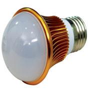 Ampoule LED (85-265V / HA1019)