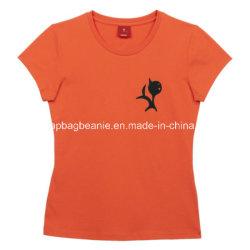 Tee-shirt pour enfants, les enfants Tee-shirt