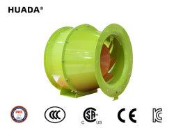 Ventilador de fluxo de Diagonal de secagem de IRC amplamente utilizado em grãos de cozedura
