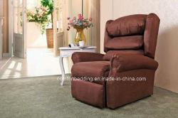 Älterer Aufzug-Stuhlleistungsfähiger Recliner-Stuhl für Hauptmöbel (Comfort10)