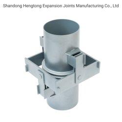 工場価格ヒンジ付き拡張ジョイント、ステンレス鋼材料 316/316L 、石油化学産業などで使用