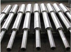 L'AISI 4330 (AISI 4330V MOD)forger/forgée en acier forgé des pots de forage(SAE 4330, AISI 4330V)