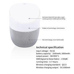 싸게 2021products 큰 무선 차 Bluetooth 스피커 옥외 운동 휴대용 방수 스피커 도매