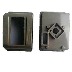 WiFi Caja de plástico Productos de plástico para electrodomésticos