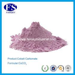 Carbonato del cobalto