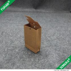 Environmental Friendly Sac enveloppe Bouton de rechange