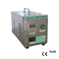 220VAC 3G/Hr gerador de ozônio portátil para casa o ar fresco