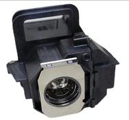 Projektor Lamp NEC Hl02lp für Lt180