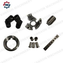 خدمة مصنعي OEM السعر التنافسي CNC بند التشغيل الآلي للدراجات النارية الأجزاء