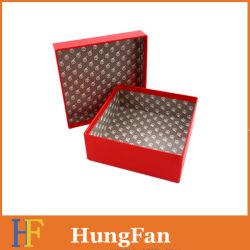 Bijoux de fantaisie décoratifs/Watch CD/VCD Cosmétiques Papier Emballage cadeau