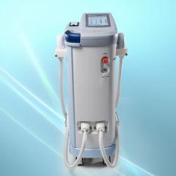 IPL dispositivo estético para la depilación, tratamiento del acné, rejuvenecimiento de la piel