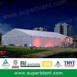 20X30m Big Party Tent, Wedding Tent