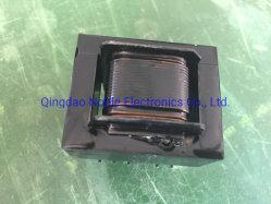 Mini basse fréquence de base de l'AE Transformateur électrique haute fiabilité48 AE 4816 AE4816 Lamination soudé
