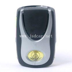 Voiture Diffuseur de parfum, un évent parfum (JSD-A0105)
