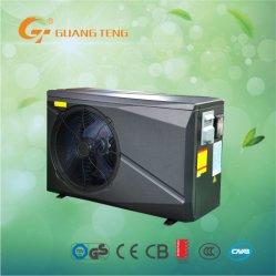 Тип вкл./выкл. тепловой насос для плавательного бассейна с пластмассовым наружным корпусом Gt-Skr020y-pH32