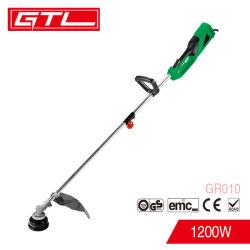 Elektrisches Garten-Energien-Hilfsmittel-Garten-Hilfsmittel-Haus-elektrischer Typ Gras-Trimmer-elektrischer Pinsel-Scherblock (GR010)