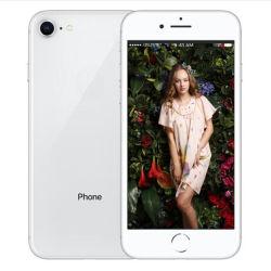 Venda por grosso remodelado Celular Smartphone por telefone 8 Original Desbloqueado 64GB, 256GB
