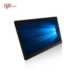 Desktop 17.3 polegadas em um só Win 10 Tablet PC com tela de toque capacitivo o Melhor Preço