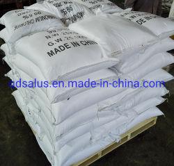 Stickstoff-Düngemittel-Ammonium-Chlorid granuliert