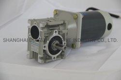Micro DC ver avec encodeur du moteur à engrenages