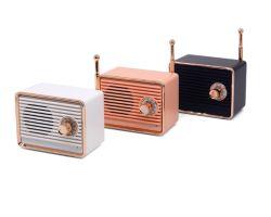 2019 La mémoire de haute qualité Mini haut-parleur portable Bluetooth®