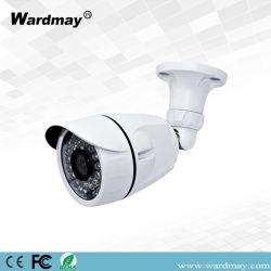 Videocamera poco costosa di Ahd 1MP/2MP/3MP/4MP/5MP del richiamo di IR di prezzi del fornitore del CCTV