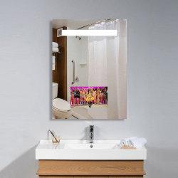 Spiegel met Kabinet voor de Spiegel van de Decoratie van de Flat van de Badkamers