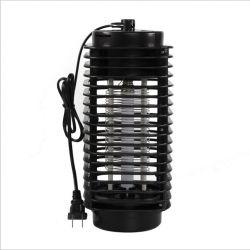 베스트셀러 가구 모기 살인자 LED 모기 살인자 램프 직접 자주색 모기 함정 공장