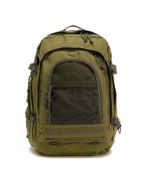 Os homens de Cintura Bum Bag Bolsa à prova de pacotes de Cintura do Cinto Militar Molle Telefone móvel de Nylon Wallet Saco de viagem